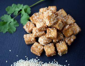 tofu-sesamo