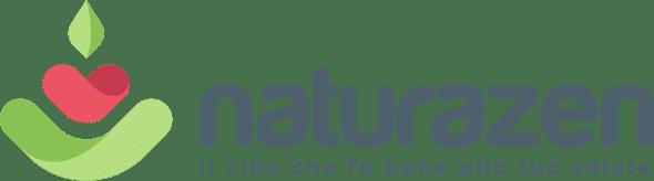 NaturaZen