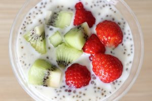 yogurt-semi-di-chia